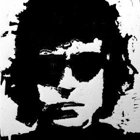Bob Dylan Tribute Programs